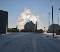 panorama_zima