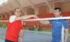 badmintone_2