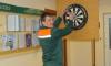 darts_2