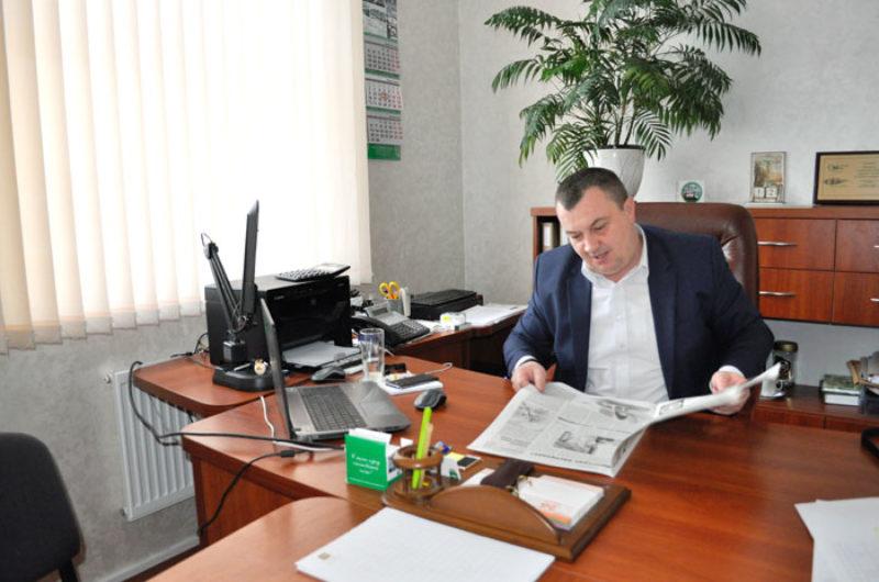 brestskij_musoropererabatyvayushchij_zavod_1