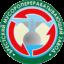 Лого БМПЗ