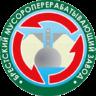 Брэсцкі смеццеперапрацоўчы завод